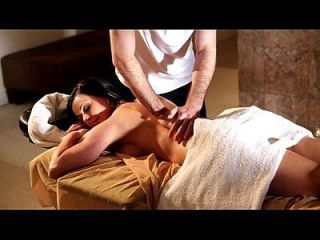 The Masseuse 5 Scene 4