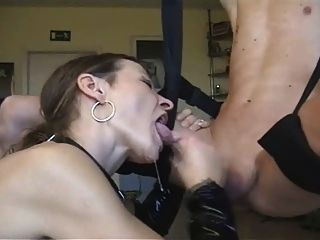 Amateurs Record Best Blowjob