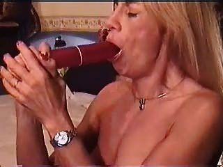glotka-porno-tub