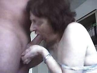 granny blowjob video Girpriotyusk.