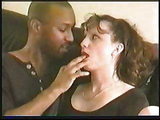 Amateur interracial blowjob pics
