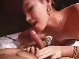 korean girls blowjob Blowjob barbershops in Ho Chi Minh City - My Sexpedition.
