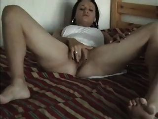 Cum Into Her Mouth