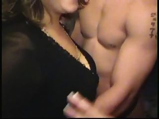 Amateur Cfnm - Male Stripper At Latina Bachelorette Party Getting Handjobs And Blowjobs
