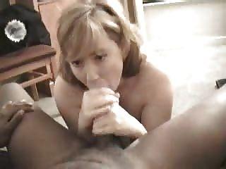 Sexy Redhead Wife Loves That Big Black Cock #4.eln