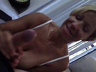 slutload long cock jerk off sister
