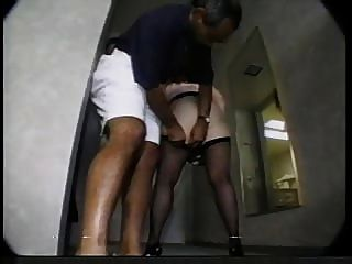 Old Sex Privat Tube 107