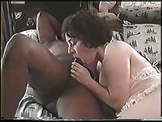 Sweet Wife Loves That Big Black Cock Part1.eln