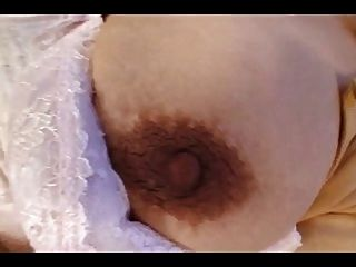 47yr Hairy Step Mom Sucks Fucks Not Her Step Son Uncensored