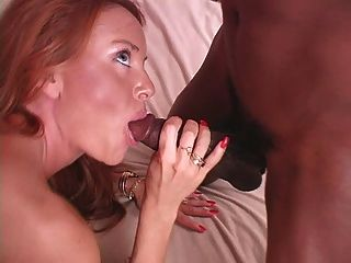 Sexy Amateur Mature Milf Wifes Kinky Interracial Cuckold