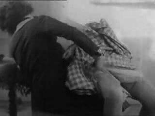 1930 Porno Vintage