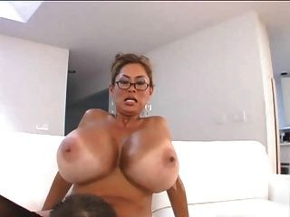 Minka - Cheating Mom
