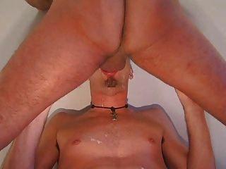 Deep Throat!!!