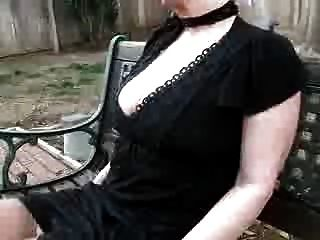 1 Drop Of Cunt Nice Pussy Uncontrol Mature  Amateur