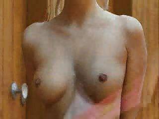 Vaginas Britney Carla Naomi Sharon Julia Demi Cameron Liv....