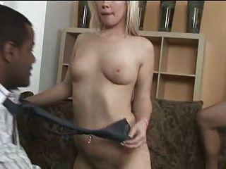 Hotwife, Blackbull & Cuckold