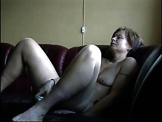 Multiple orgasm woman video hairy pussy