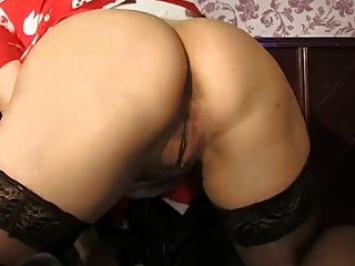 The Best Of Creampie Mature Milf