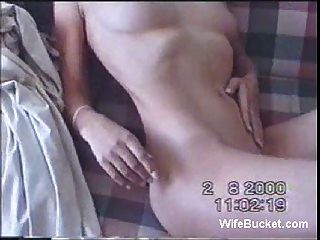 Turkish Wife Homemade Sex Tape