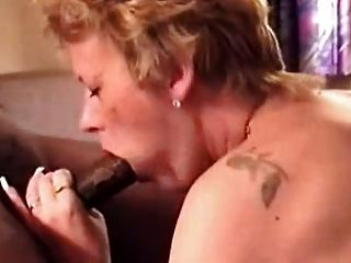 Wife Gets Bbc And Hubby Loves To Watch And Film The Action