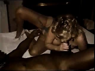 White Wive Get Pleasure From Black Dude