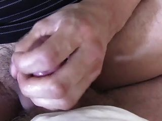 fetish foot transgender video