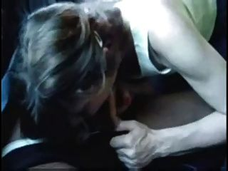 Anne Howe Deepthroat. Fuck Stomach (1-2)