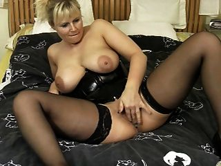 German Squirt Good 4