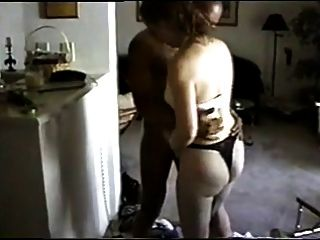 Wife Shared With Black Friend