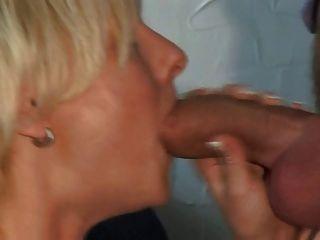 Heidi Mueller - Hausfrauen Nachbarinnen