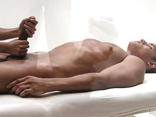 The Art Of Penis Pleasing (no Cum) - By Tlh