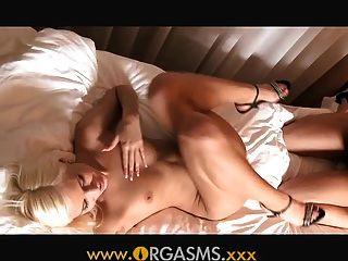 Orgasms Teens Secret Hook Up