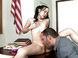 Amai lui секс с учителем