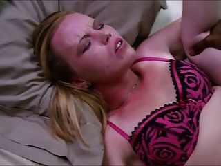My Wife Fucking A Bbc