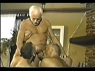 Gay Older Men -  - Oh Daddy 2