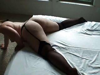 I Like Big Butt Girls..