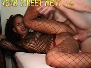 Asian street meat sensational sphicter sex anne 2