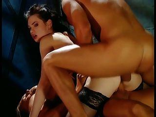 The 5 Keys Of Pleasure (2003) Full Vintage Movie