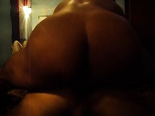 I Fuck Hubby While Wife Films And Cums In His Ass