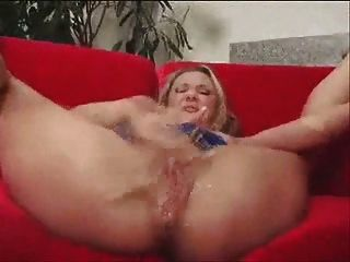 Squirt Comp 2