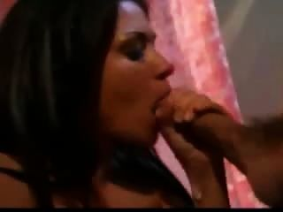 Mouthfuls Of Cum Are Fantastic!