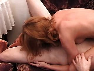 Old Man Fuck Girl Full Tape