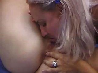Lesbian Lactation -f70