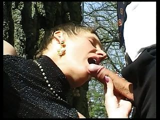 Mega Clit Part 01