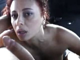 Latina Get Her Ass Banged Troia Takes Hard Cock In The Ass All The Way