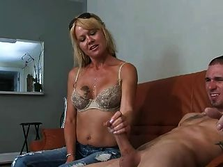 Compilation Of Huge Cumshots