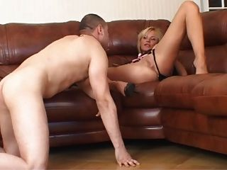 Mature cougars tube