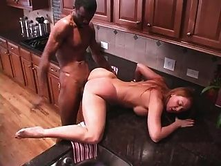 Cuckold Wife In The Morning 4