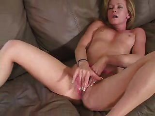 Free Squirting Mature 98