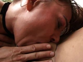 Hairy Mature Mom Ass Troia Italian Culo Figa